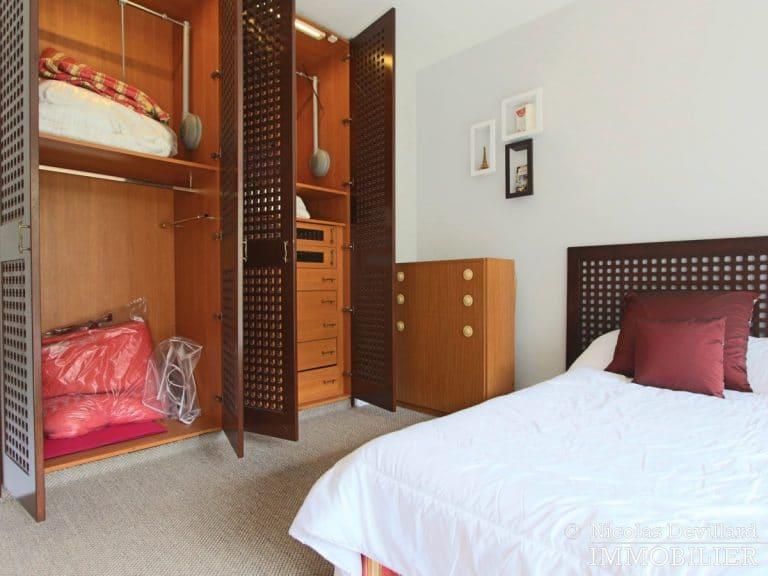 TrocadéroIéna – Spacieux appartement superbement situé – 75116 Paris (3)