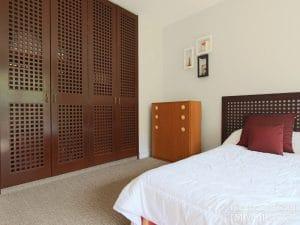 TrocadéroIéna – Spacieux appartement superbement situé – 75116 Paris (4)