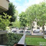 TrocadéroIéna – Spacieux appartement superbement situé – 75116 Paris (5)