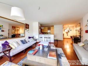 TrocadéroIéna – Spacieux appartement superbement situé – 75116 Paris (7)