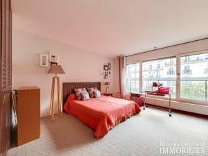 TrocadéroIéna – Spacieux appartement superbement situé – 75116 Paris (9)