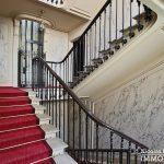 MatignonElysée – Standing et calme sur jardin – 75008 Paris (17)