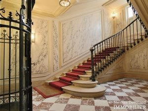 MatignonElysée – Standing et calme sur jardin – 75008 Paris (18)