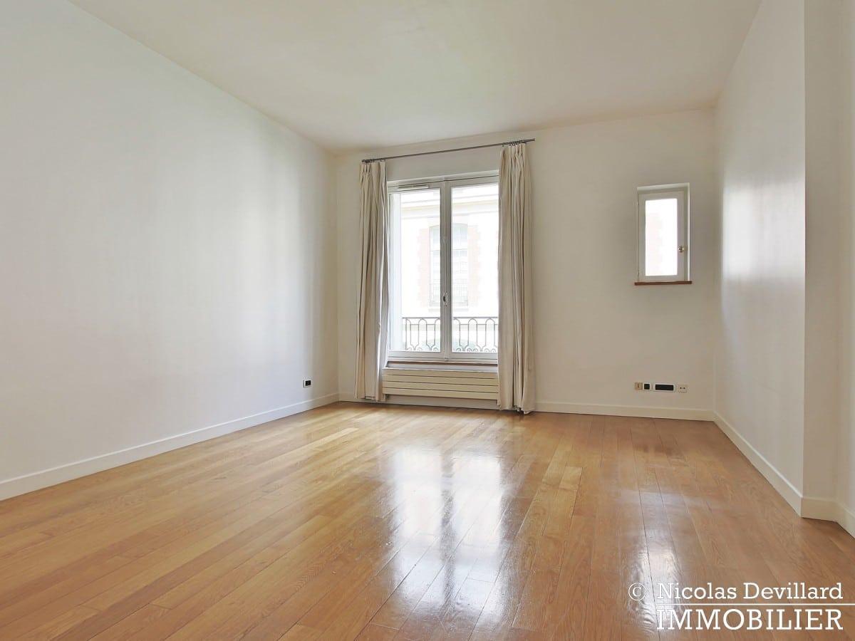 MatignonElysée – Standing et calme sur jardin – 75008 Paris (4)
