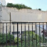 Trocadéro – Refait, calme et parking – 75116 Paris (11)