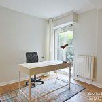 Avenue MatignonElysée – Jardin privatif, grand calme et standing – 75008 Paris (8)