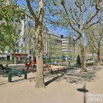ConventionMairie – Belle vue sans vis à vis, large balcon et grand calme – 75015 Paris (27)