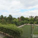 Parc des GlacièresMarcel Sembat – Familial, vue dégagée, balcon et parking – 92100 Boulogne (27)