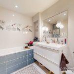 Place de ClichyBatignolles – Charme et patio sur une jolie cour – 75018 Paris (11)