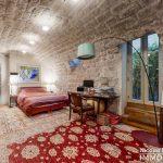 Place de ClichyBatignolles – Charme et patio sur une jolie cour – 75018 Paris (13)