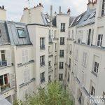 Village d'Auteuil – Calme et très clair – 75016 Paris (19)