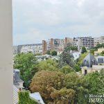 Village d'Auteuil – Calme et très clair – 75016 Paris (20)