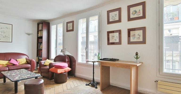 CadetDrouot-–-Duplex-au-dernier-étage-avec-balcon-–-75009-Paris-6