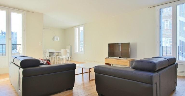 Cherche-Midi-–-Dernier-étage-terrasse-calme-et-rénové-–-75006-Paris-6