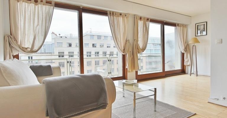 Etoile-–-Volume-lumière-et-balcon-–-75008-Paris-4