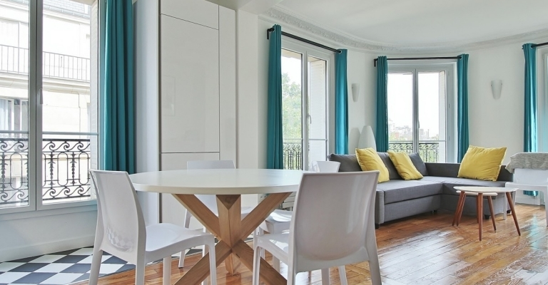 ExelmansVersailles-–-Rénové-plan-parfait-et-vue-dégagée-–-75016-Paris-16