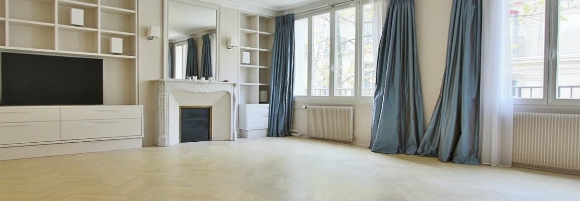 FaisanderieVictor-Hugo-–-Luxueux-calme-et-ensoleillé-–-75116-Paris-24