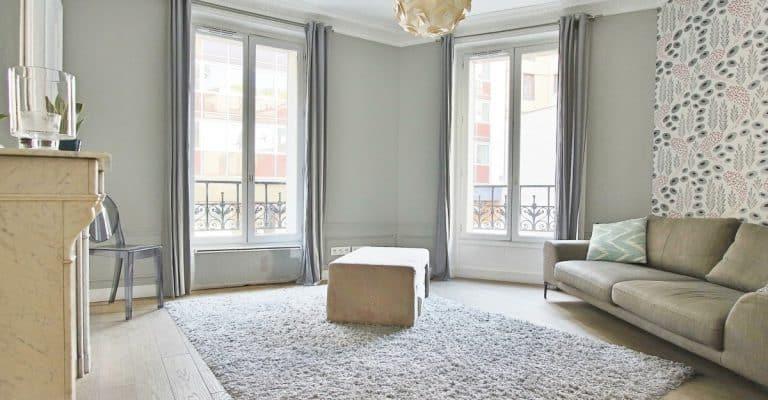 FalguièreMontparnasse-–-Familial-fonctionnel-et-plan-parfait-–-75015-Paris-2