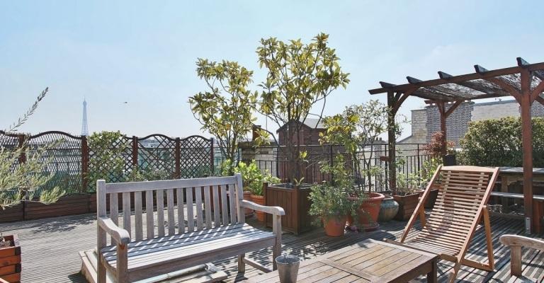 FlandrinLongchamp-–-Dernier-étage-superbe-terrasse-et-vue-–-75116-Paris-35