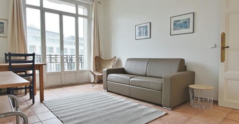 HaussmannOpéra-–-Volume-vue-et-balcon-–-75009-Paris-12