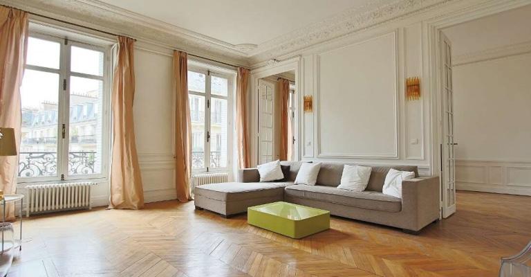 Iéna-–-Grand-et-beau-classique-parisien-–-75116-Paris-3