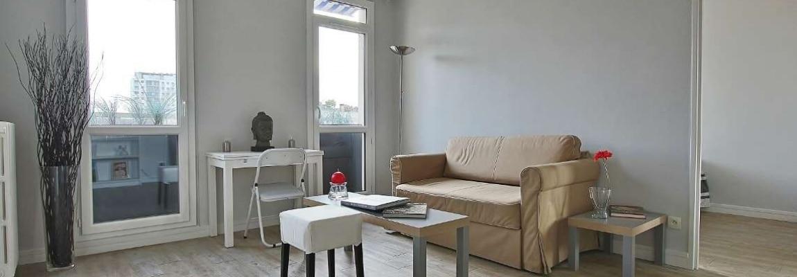 Jean-Jaurès-–-Plein-soleil-vue-dégagée-et-parking-–-92100-Boulogne-5