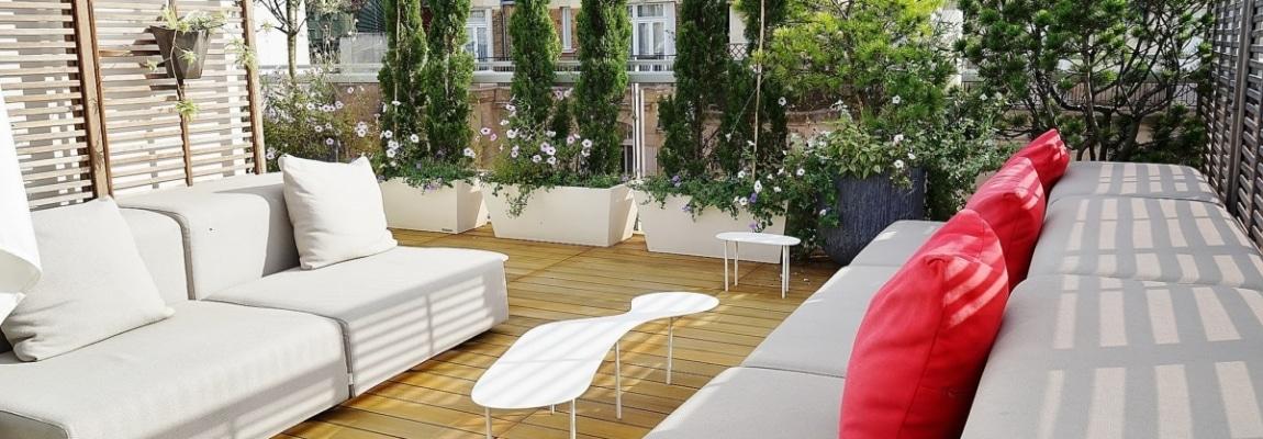 La-Muettevillage-de-Passy-–-Penthouse-dernier-étage-avec-terrasses-–-75116-Paris-3