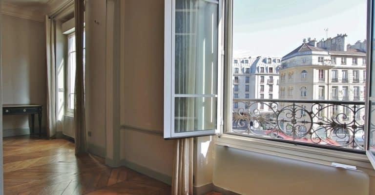 Les HallesPont-Neuf – Classique parisien et vue dégagée – 75001 Paris (10)