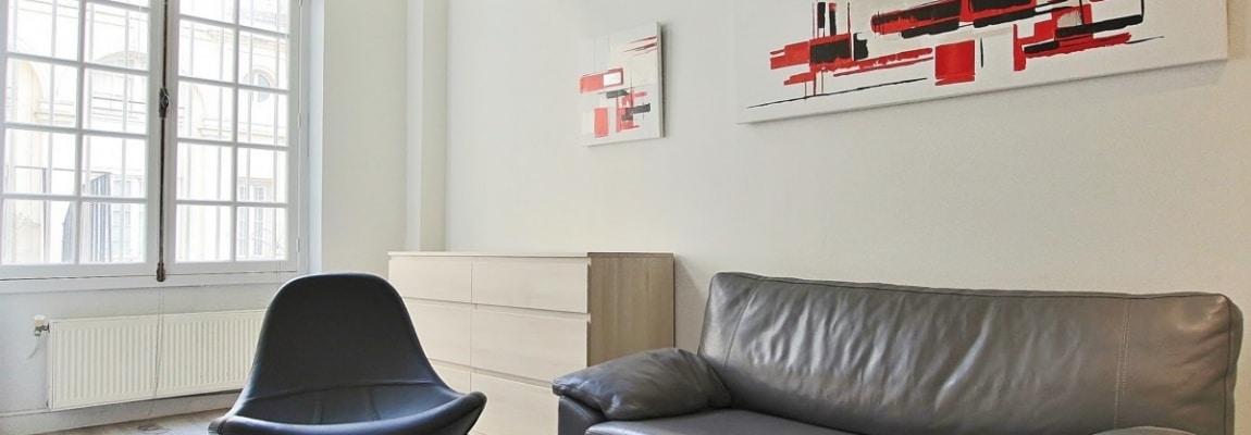 MaraisSaint-Paul-–-Charme-volume-et-calme-en-duplex-–-75004-Paris-38