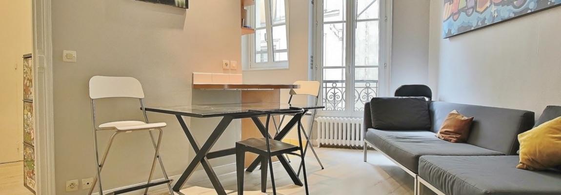 MongeSt-Germain-–-Rénové-calme-et-spacieux-–-75005-Paris-2