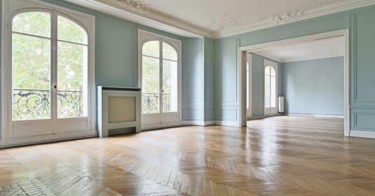 NeuillySablons-–-Splendide-haussmannien-en-plein-centre-–-92200-Neuilly-sur-Seine-29