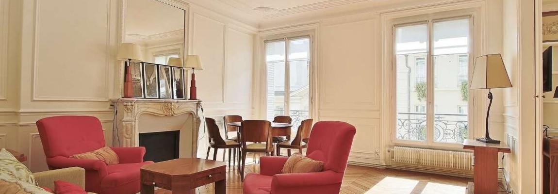 OdéonPont-Neuf-–-Typique-parisien-calme-et-charme-75006-Paris-18