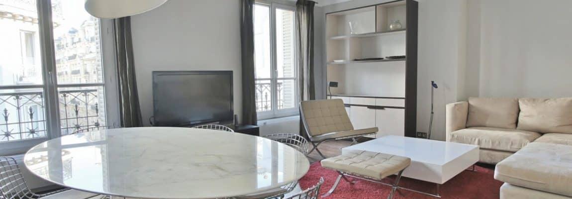 PereireCourcelles – Vue dégagée, calme et lumière – 75017 Paris (5)