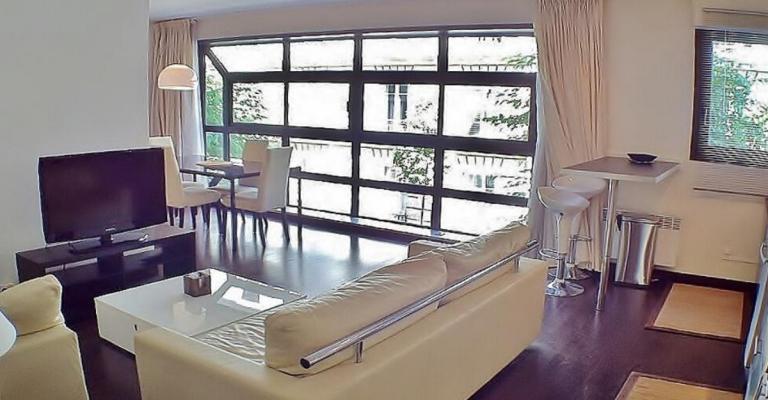 Pont de Neuilly – Inspiration loft – 92200 Neuilly-sur-Seine (17)