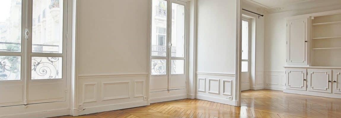 Ranelagh – Classique, spacieux et vue dégagée – 75016 Paris (7)