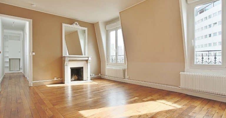 RanelaghQuai-Kennedy-–-Dernier-étage-soleil-et-parquet-75016-Paris-1