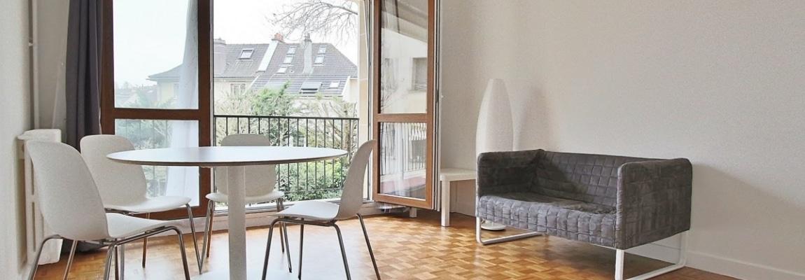 Rive-Droite-–-Calme-et-balcon-ensoleillé-92370-Chaville-5