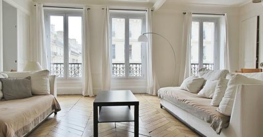 RomeEurope-–-Classique-parisien-familial-–-75008-Paris-4