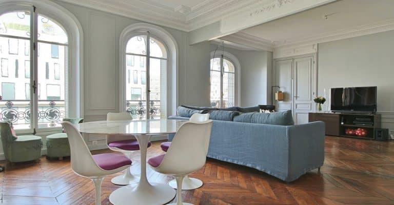 Square-des-BatignollesPlaine-Monceau-–-Classique-familial-rénové-–-75017-Paris-2