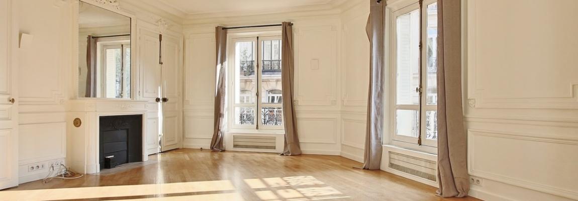 Trocadéro – Volumes et lumière 75116 Paris (36)