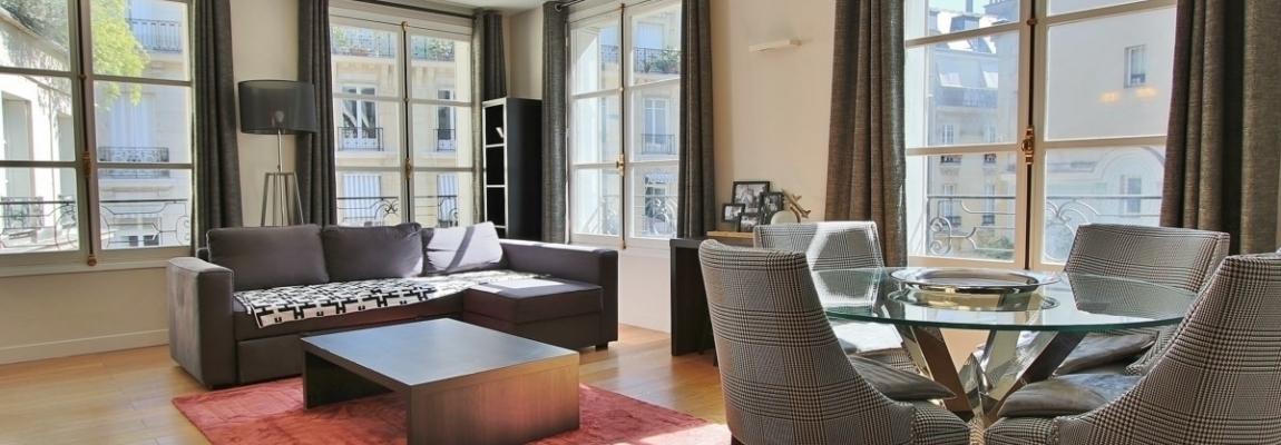 TrocadéroGeorges-Mandel-–-Luxe-calme-et-soleil-–-75116-Paris-6