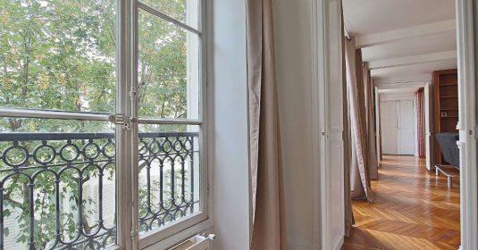 VarenneMusée-Rodin-–-Elégante-réception-sur-jardins-–-75007-Paris-15
