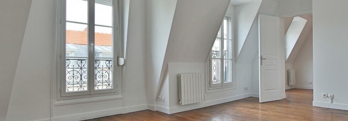 VaugirardMairie-–-Dernier-étage-vue-calme-et-charme-–-75015-Paris-5