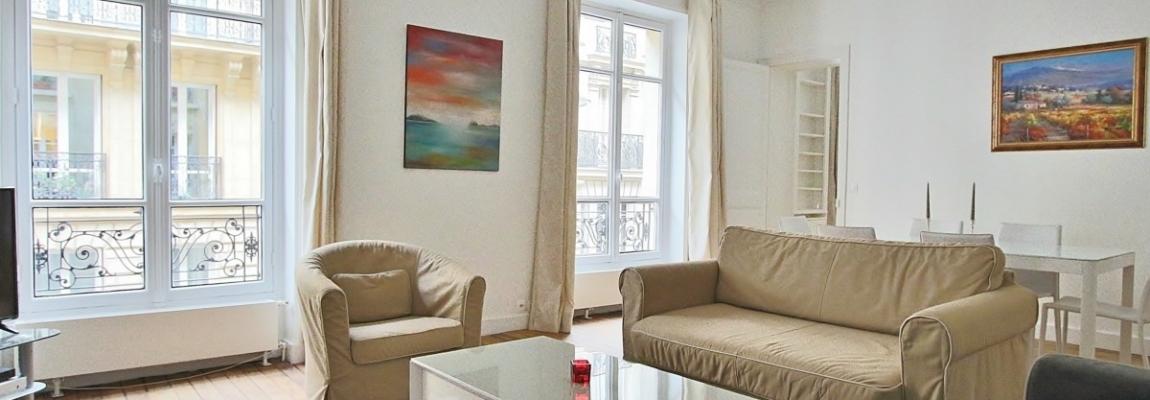 Victor-Hugo-–-Grand-salon-parquet-et-calme-75116-Paris-4