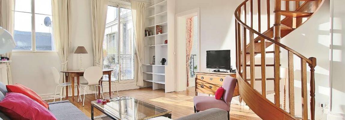 Victor-HugoPompe-–-Dernier-étage-rénové-en-plein-soleil-–-75116-Paris-8